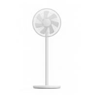Напольный вентилятор Xiaomi Mi Mijia DC Inverter (ZLBPLDS02ZM)